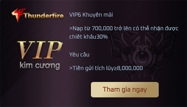 tf88 vip